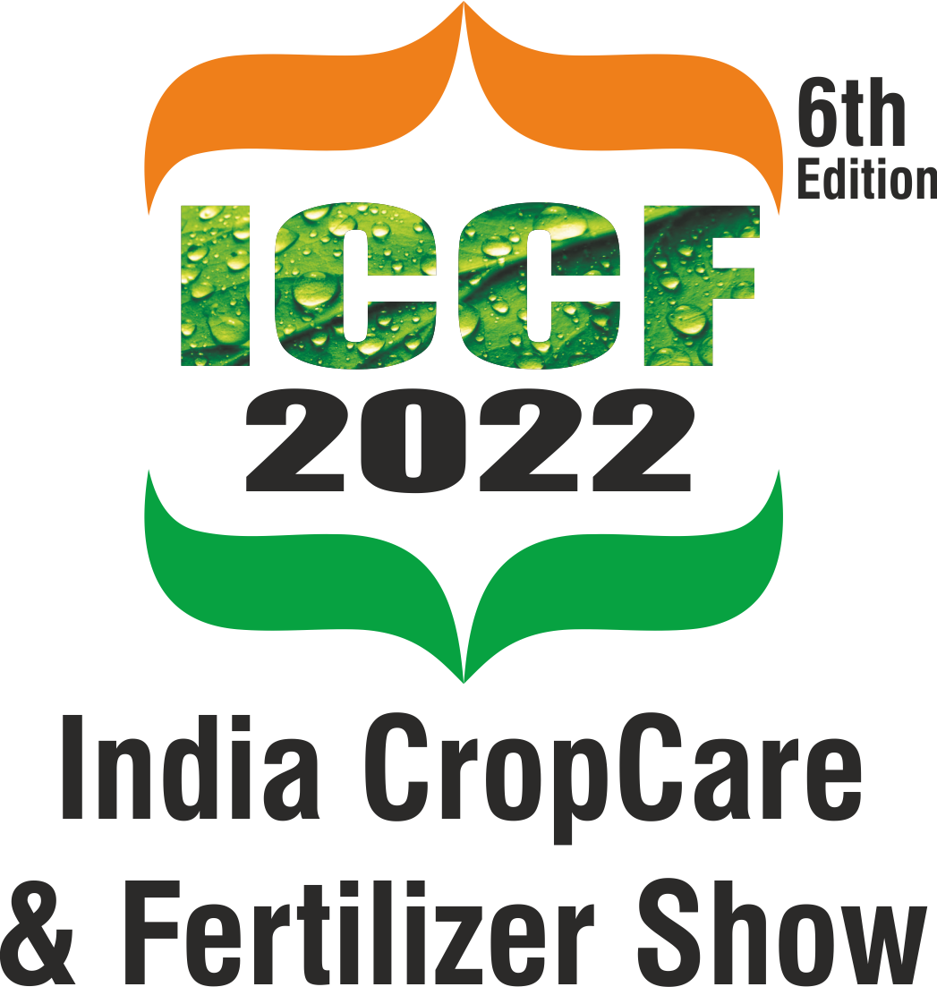Indian CropCare and Fertilizer Show 2016