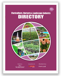 Food Processing Industry & Trade Directory