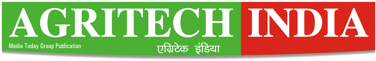 Agritech India Newspaper