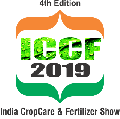 Indian CropCare and Fertilizer Show 2019